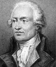 Condorcet, dénonciation de l'esclavage