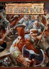 warhammer le jeu de roles