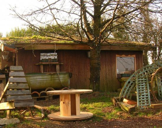 s3.e-monsite.com/2011/03/13/06/resize_550_550/Plan-de-la-chaise-longue-072.jpg
