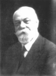 Jules Danis