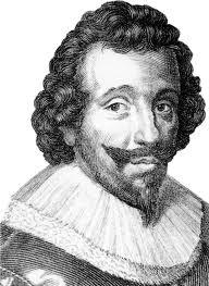Théophile de Viau