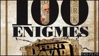 indicatif_derive_100enigmes