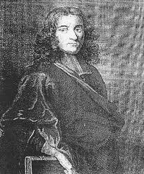 Guillaume du Bartas, un chaos de chaos