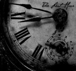The Last Hour CD