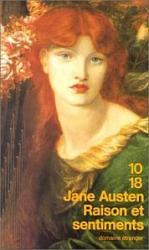 Raison et sentiments de Jane Austen Raison-et-sentiments