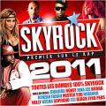 Skyrock 2011